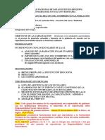 02. Informe Responsabilidad Social