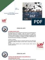 Final Seminario W de Grado Diapositiva 2019.Pptx [Autoguardado]