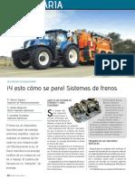SISTEMA DE FRENADO PDF.pdf