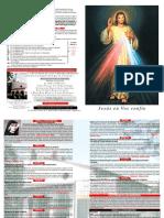 Novena-Divina-Misericordia_FMD.pdf