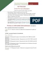 referentielsetliensutilesmdp.pdf