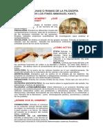 resumidas las ramas de la filo.pdf