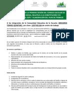 Convocatoria Primera Sesion 2019-2020!1!3124 (2)