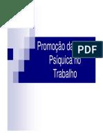 Saúde do Trabalhador _PDF [Modo de Compatibilidade]