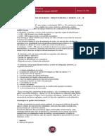 Sistema de injecao IAW49F - Brava 1.6 16v.pdf