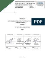 PETS_SERVICIO DE SOLDADURA PARA TRABAJOS EN PARADA CONCENTRADORA 2_REV02....pdf