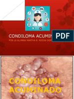CONDILOMA-A-ppt.ppt