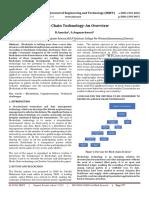 IRJET-_Block_Chain_Technology-An_Overvie.pdf
