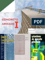 1-CONCRETO ARMADO.pdf