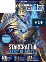PC Powerplay May 2015 AU