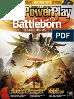 PC_Powerplay_December_2015_AU(1).pdf
