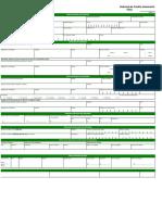 Solicitud Credito Automotriz PF Verde (1)