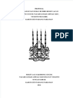 Dokumen.tips Proposal Surau
