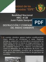 Sanipatin_Juan- Destruccion_y_Contaminacion_Medio_Ambiente.pptx