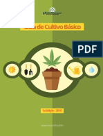 ebook-guia-de-cultivo-1.pdf