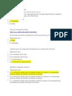 EVALUACION UNIDAD 03.docx