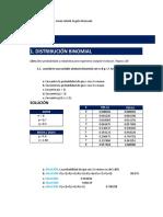 Proyecto de Aula Probabilidad-1-1