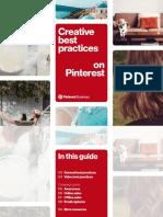 Creative-Best-Practices.pdf