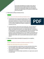 Consultar distintas fuentes de información.docx