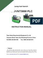 MANUAL BANCO DE PRUEBA NT2001&_NT3000_PLCoperation_manual.doc
