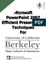 ucpowerpoint2007.pdf
