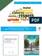 PLANEACIÓN INFINITA FCyE PARA JACOBO 2019-2020.docx