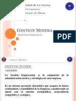 240042793-Gestion-Minera-I.ppt