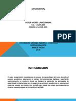 Tarea final_Victor_Uribe_grupo_434206_135.pptx