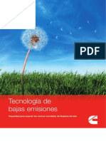 CPG-468-low-emissions-technology-es.pdf