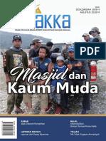 man_tazakka_2018_agustus-kecil-dikompresi.pdf