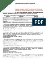 TAREA DOS LIBRO DIARIO Y LIBRO MAYOR-3.docx