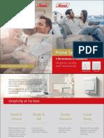 Himel WD Brochure A5Size