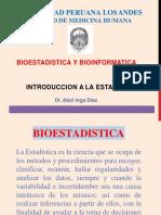 1. INTRODUCCION A LA ESTADISTICA.pptx