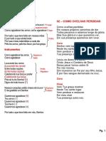 75991773-Pasta-116-Letras.pdf