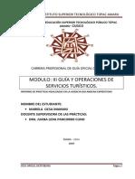 Instituto de Educación Superior Tecnológico Público Túpac Amaru (Autoguardado)