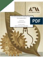 UAMI22439.pdf