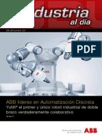 Catalogo de Abb