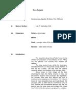 Story_Analysis_Title_Sandosenang_Sapatos.docx
