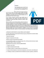 1 epidemiologia.docx