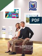 2009 AnnualReport Email