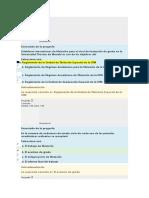 MODALIDAD CUESTIONARIO.pdf
