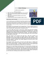 solar energy.pdf
