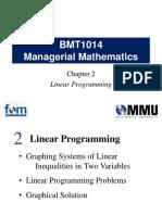 241053_Chap2 Linear Programming.pdf