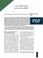 10DEL VALLE LÓPEZ_ Ángela. Una Educación de Calidad Exige Contextos Educativos de Calidad (2)(1)