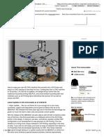 CNC TO 3D PRINT
