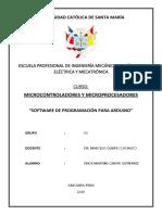 Informe_Arduino1-2