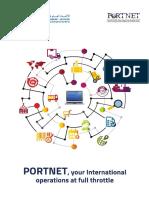 Guide Portnet Cgem En