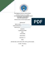 PROYECTO DE CAFE CON INDICE.docx