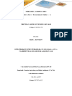 Trabajo colaborativo_Clasificación de las bases fisiologicas_Grupo 201570A_474.docx