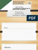 Presentation1 (1) [Autosaved]